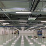 ipari villanyszerelés